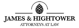 Nacogdoches Criminal Lawyers