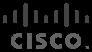 cisco_logo-bw