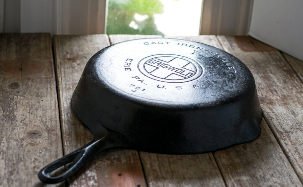 What Type of Cookware Should I Buy?