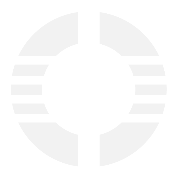 Oklo Inc