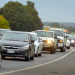 Investing in the South East region's Major Roads Package