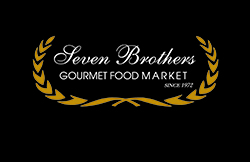 SevenBrothers Logo