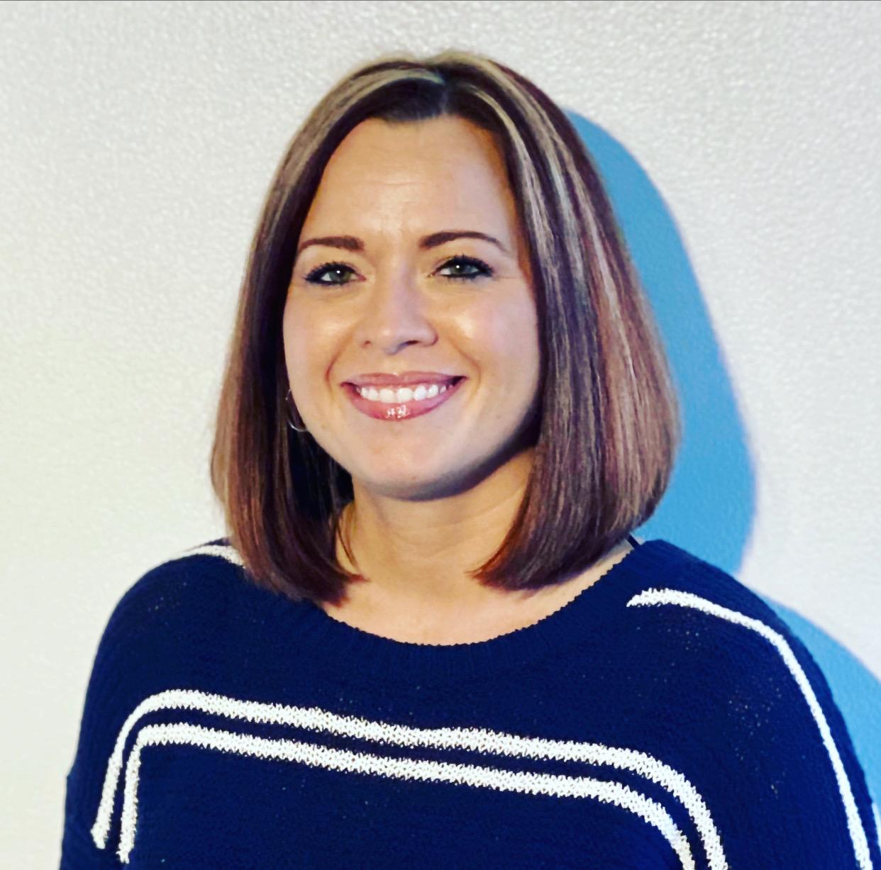 Melissa Encinas