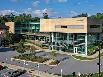 Joint Health & Education Center
