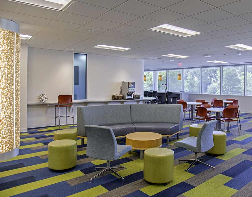 Cone Health Center for Innovation
