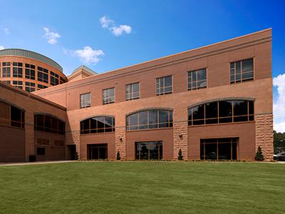 Pelham Medical Expansion
