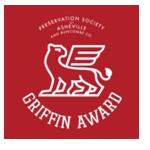 griffin-award