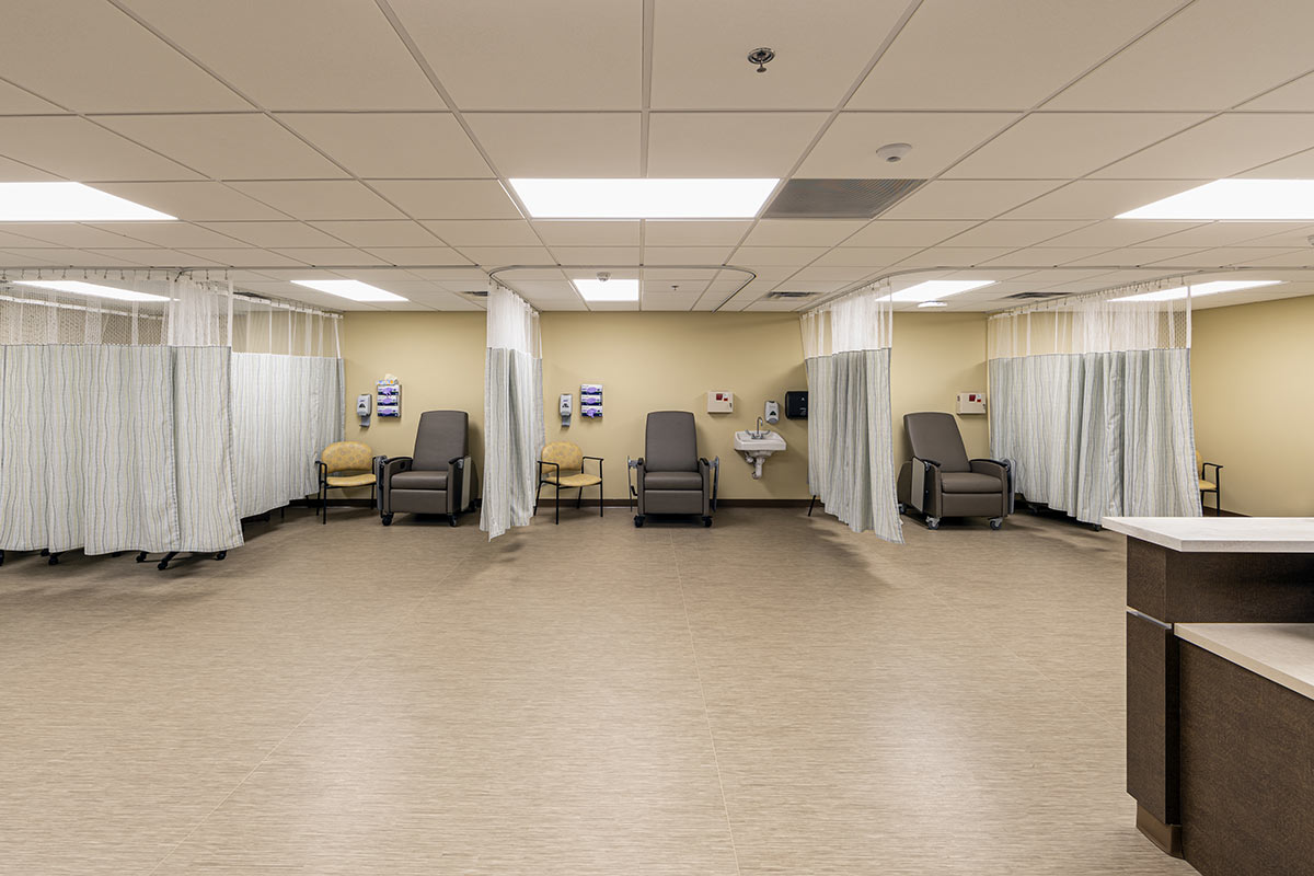 Novant Health - Neurology & Sleep