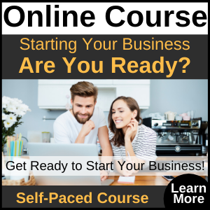 Starting Your Business - Are You Ready?