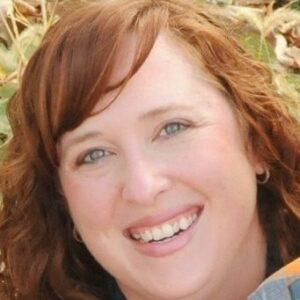 Amanda Wittenborn - Small Business Owner