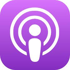 The How of Business on Apple Podcasts