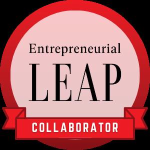 Entrepreneurial Leap Collaborator