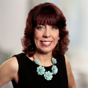 Dawn Shannon - Accountability for Small Business