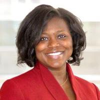 Earsa Jackson - Franchise Attorney