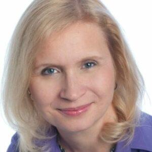 Gerri Detweiler - Credit Expert