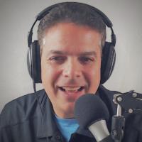 Henry Lopez - Entrepreneur