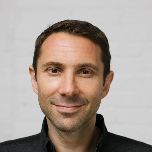 Jay Bregman - Entrepreneur
