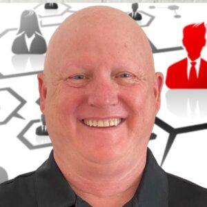 John Humphrey - Entrepreneur