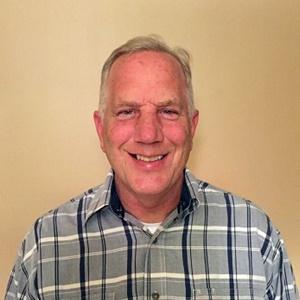 John Wilker - Entrepreneur