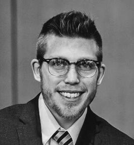 Jonathan Katz - Entrepreneur