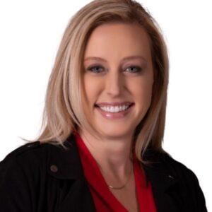 Kelly Knight - EOS Integrator