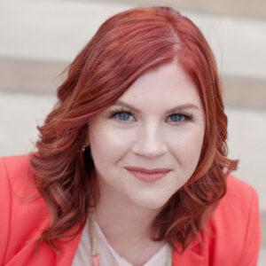 Laura Tolhoek - Small Business Owner