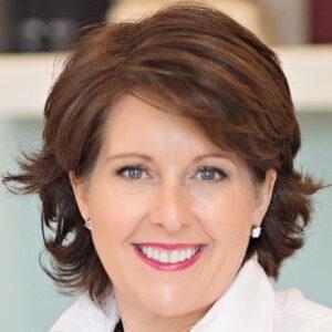 Lisa McLeod - Business Owner