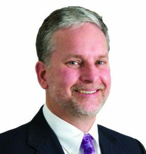 Russ Krajec - Patents