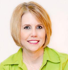Sara Waskow - Franchise Consultant
