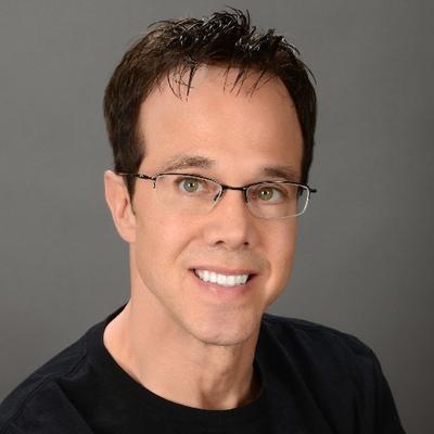 Sean Castrina - Serial Entrepreneur