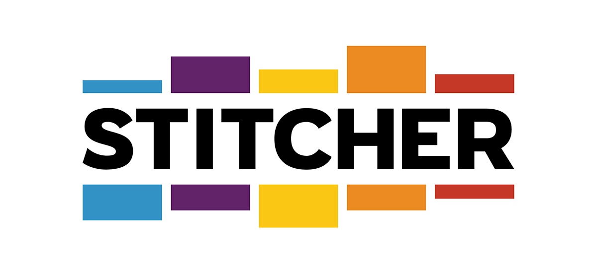 The How of Business on Stitcher