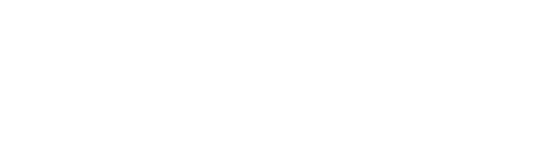 Mountain Marine Logo