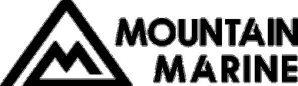 Mountain Marine