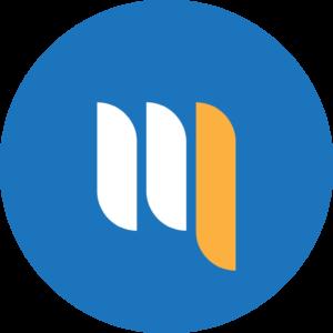 millennialleadership-logo-final-blueicon-logo