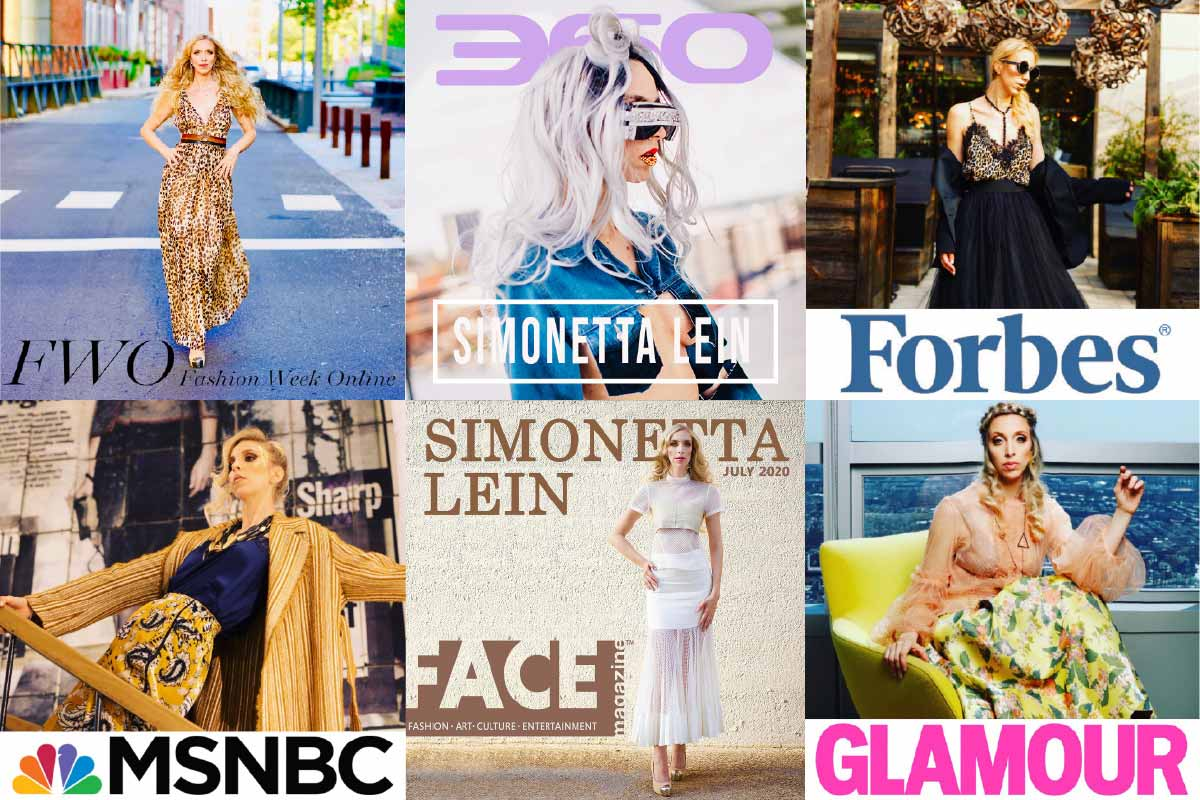 SL-Collage-2_2