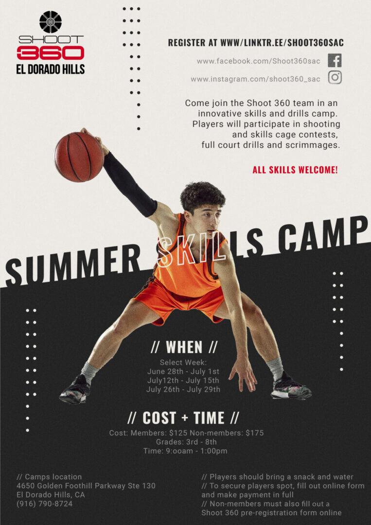 Shoot360-Sac-Summer-Camps-Flyer