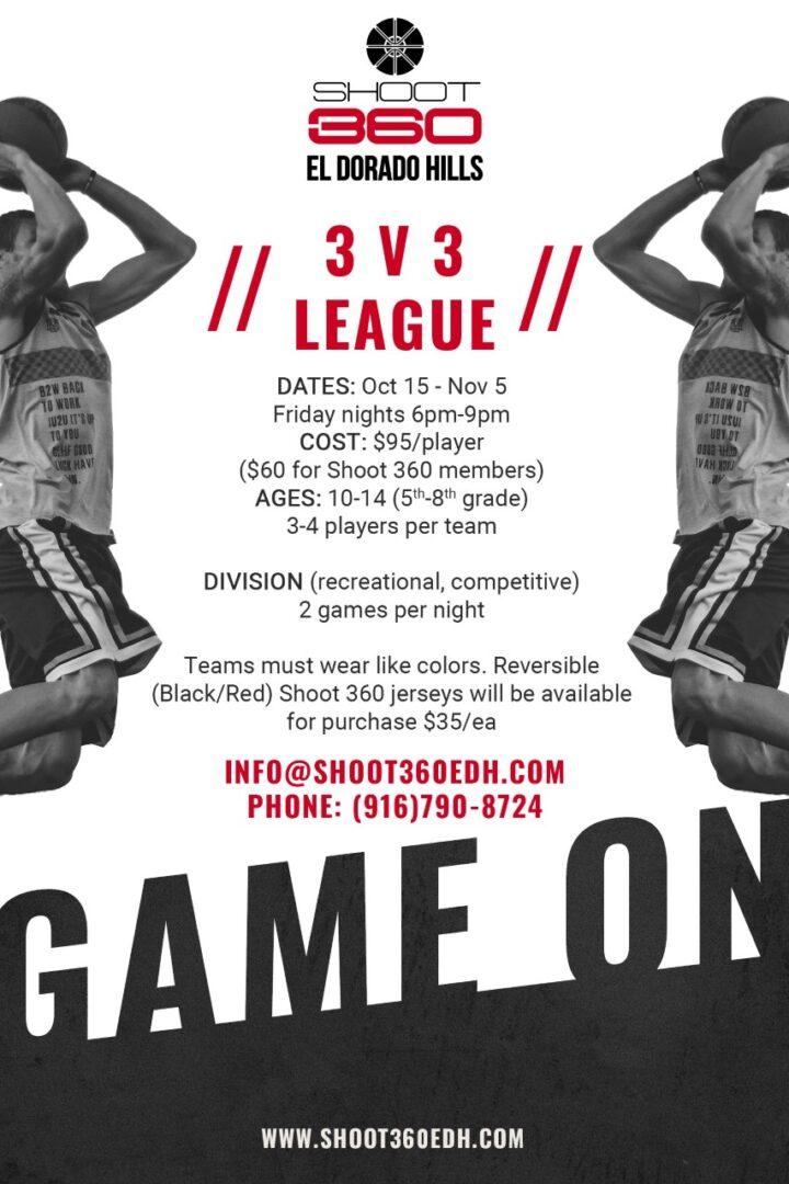 thumbnail_3v3 league WEB