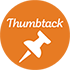 Write a review on Thumbtack
