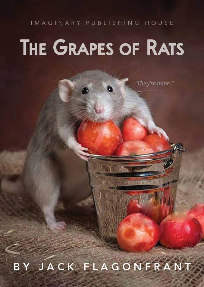 The Grapes of Rats