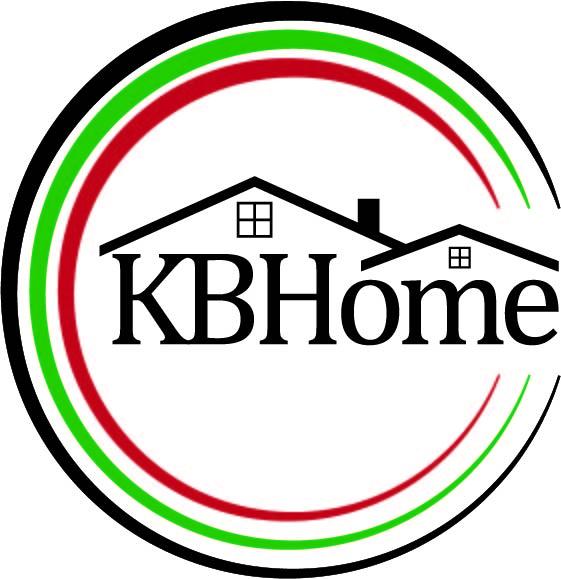 KBHome Logo
