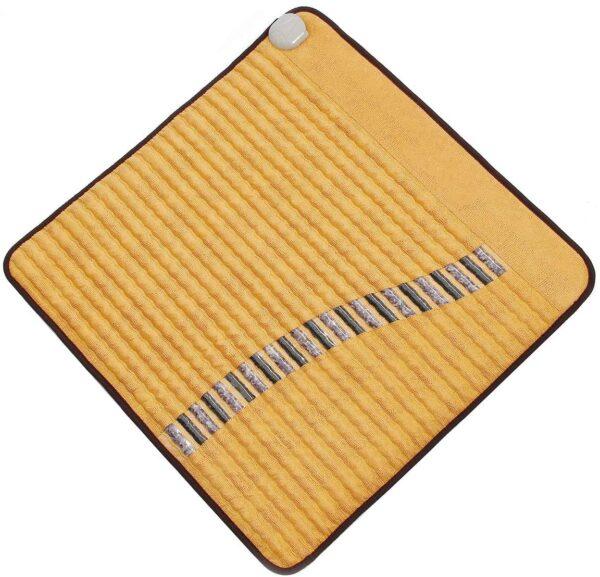 far infrared heat pad