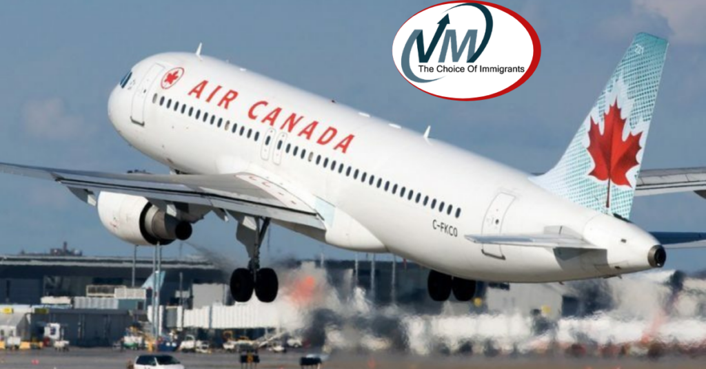 Canada-air-and-rail-passengers-will-soon-need-to-be-fully-vaccinated-in-order-to-travel