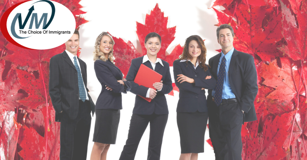 How to Apply for the Federal Skilled Worker Program to Immigrate to Canada