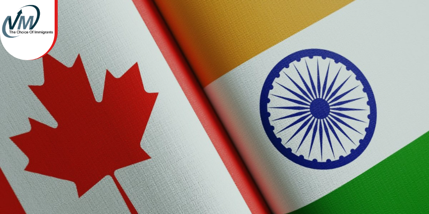 immigrate-from-india-to-canada-2021-22