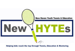New HYTEs