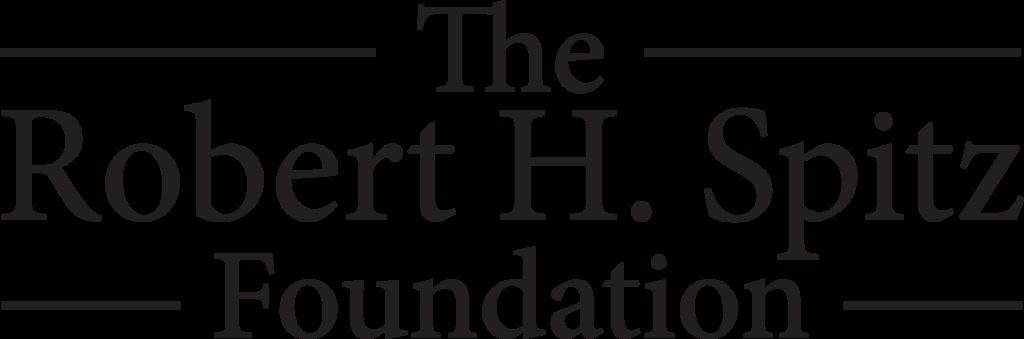 The Robert H. Spitz Foundation
