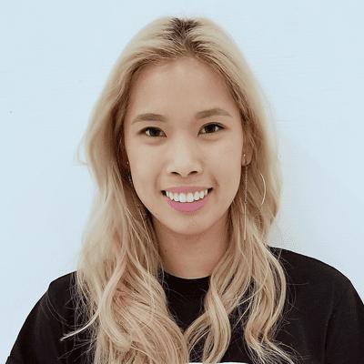 Min Thu Tina Nguyen