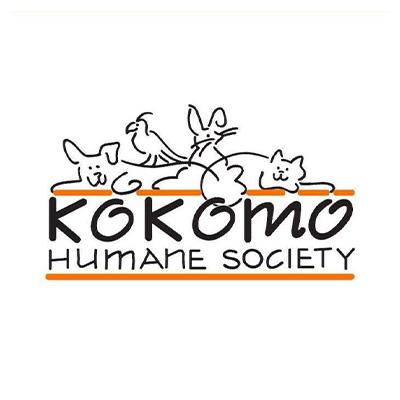 Kokomo Humane Society