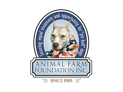 Animal Farm Foundation