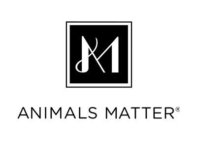 Animals Matter